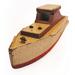 Navigazione marittima